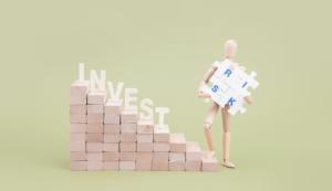 당신은 평균 이상의 투자자인가요?