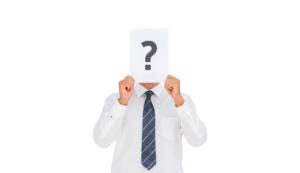 원자재 ETF, 어떤걸 골라야 할까?