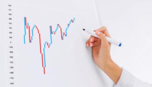 물가연동채권에 투자해야 하는 이유