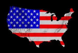 바이든 vs 트럼프, 미국 대선이 투자에 미치는 영향