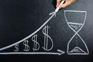 양적완화는 인플레이션으로 이어질까?