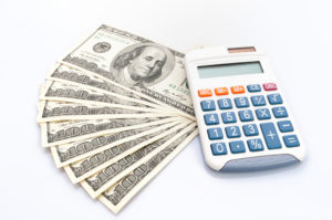 해외주식 양도소득세와 절세를 위한 손익통산 방법