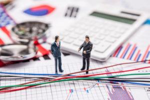 배당수익률을 통해 향후 수익률을 예측할 수 있을까?
