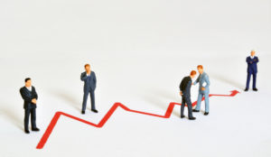 ETF의 뮤추얼 펀드 대비  높은 세금 효율성, 그 비결은?